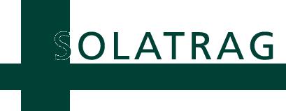 Solatrag